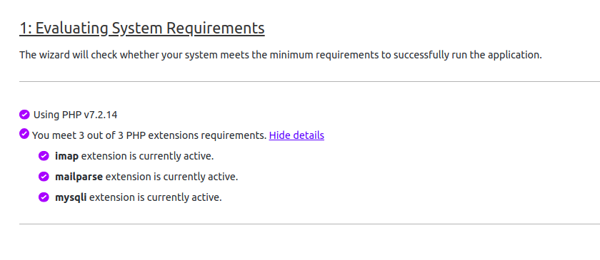 System Requirement.png