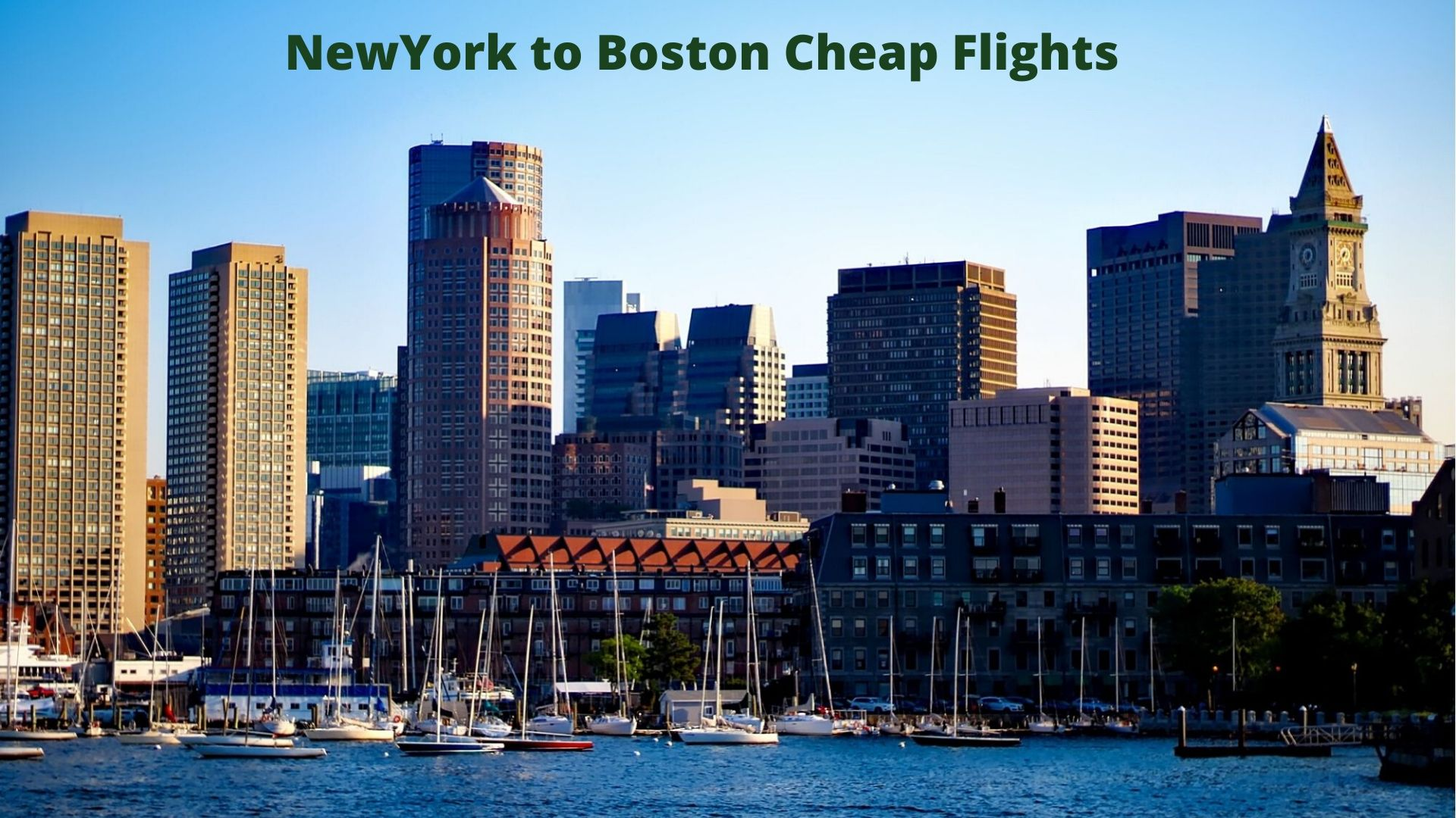NewYork to Boston Cheap Flights.jpg